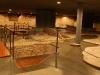 duomo-florence-cripta