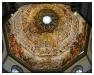 florence-cathedral-vasari-frescos