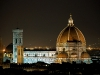 cathedral-duomo-florence