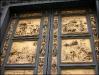 florence-baptistery-bronze-door